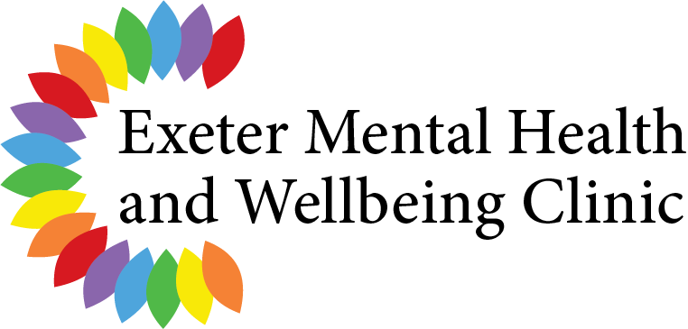 Exeter Mental Health and Wellbeing Clinic