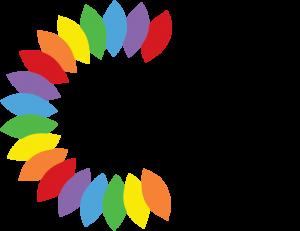 ExeterPsychologyTherapies-logo