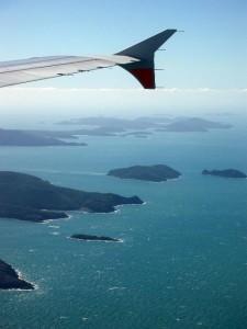 whitsundays_flying