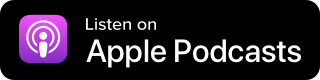 Mind Kind Podcast on Apple Podcasts