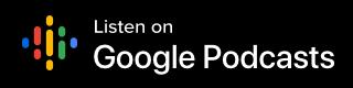 Mind Kind Podcast on Google Podcasts