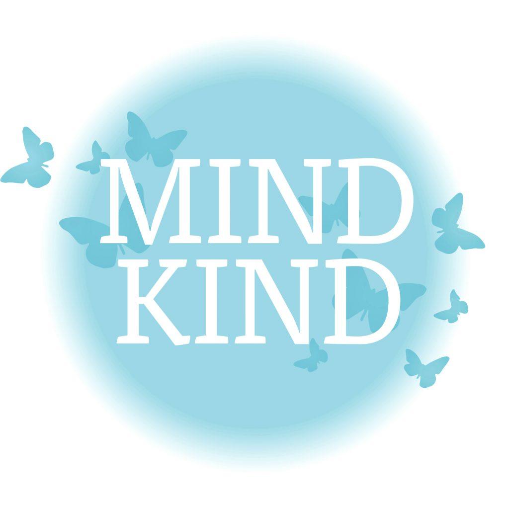 Mind Kind Podcast