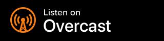 Mind Kind Podcast on Overcast