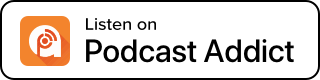 Mind Kind Podcast on Podcast Addict