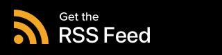 Mind Kind Podcast RSS Feed