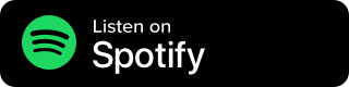 Mind Kind Podcast on Spotify
