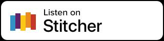 Mind Kind Podcast on Stitcher